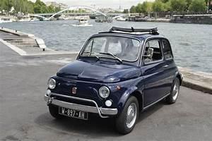 Fiat 500 Bleu Marine : fiat 500 l bleu marine 1972 wish voiture voitures bleues et voitures r tro ~ Medecine-chirurgie-esthetiques.com Avis de Voitures