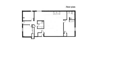 printable floor plan templates pdf woodworking