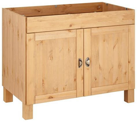 küchenunterschränke ohne arbeitsplatte kaufen sp 252 lenschrank 187 oslo 171 inkl einbausp 252 le ohne