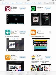 Mettre Waze Sur Carplay : quelles applications iphone compatibles sur apple carplay hyundai ioniq electrique forum ~ Maxctalentgroup.com Avis de Voitures