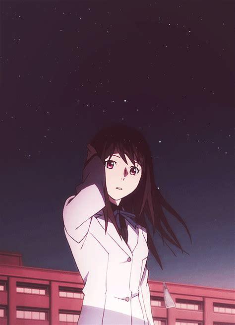 Gif Wallpaper Anime - noragami gifs wifflegif