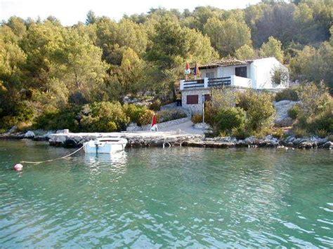 Pescatori Croazia by Fari E Dei Pescatori In Croazia