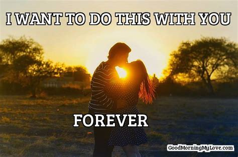 Beautiful 32 Good Morning Memes For Her Him Friends Funny Ivoiregion