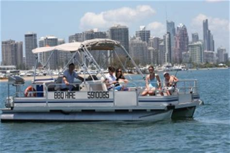 Used Pontoon Boats For Sale Gold Coast by Boat Rental Central Arkansas Boat Hire Gold