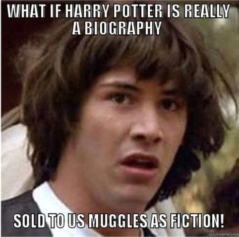 Harry Meme - harry potter memes funny harry potter images