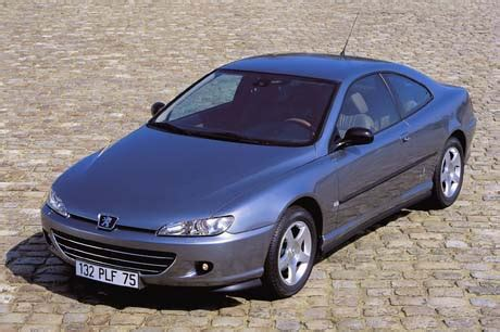 peugeot models by year peugeot 407 2000 review amazing pictures and images
