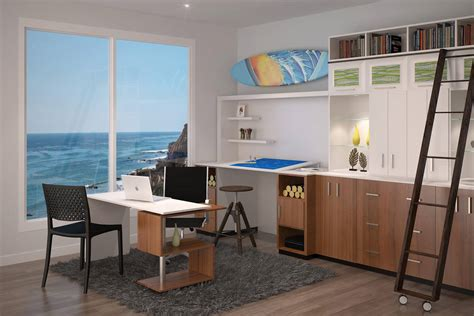 walk in closet design ideas 26 home office designs desks shelving by closet factory