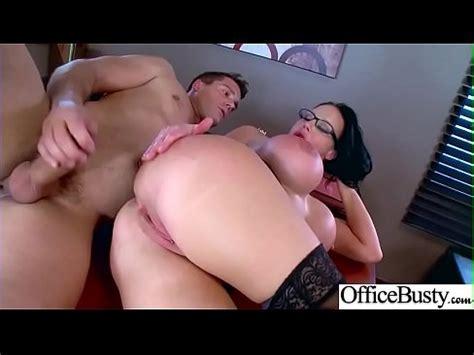 Sybil Stallone Big Tits Sluty Office Girl Love Hard Sex Clip Xnxx Com