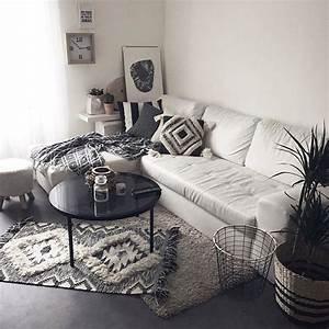 Home Salon Nantes : home nantes iledenantes homesweethome decoration pimkiehome ikea action lovemyhome france happy ~ Louise-bijoux.com Idées de Décoration