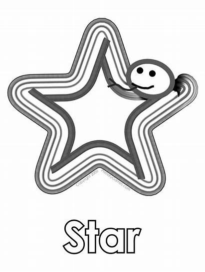 Coloring Sammy Primarygames Pages Star Snake Printable