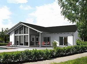 Bodenplatte Preis Qm : fertighaus fertigh user midsommer winkel 137 82 qm und sattel walmdach als holztafelbau von ~ Indierocktalk.com Haus und Dekorationen