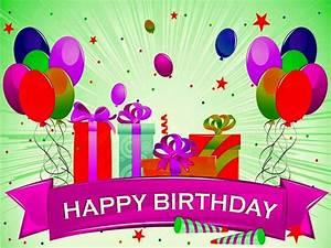 musical birthday cards uk | Birthday party Ideas
