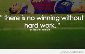 soccer quotes World Cup Soccer Quotes