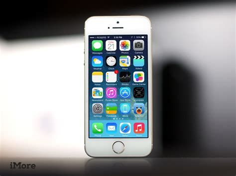 percentage iphone 5s comscore numbers show us residents keep buying lots