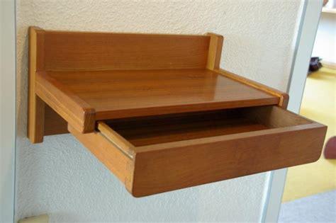 chippendale möbel weiß wandkonsole mit schublade wandkonsole mit schublade sonstige preisvergleiche d tec