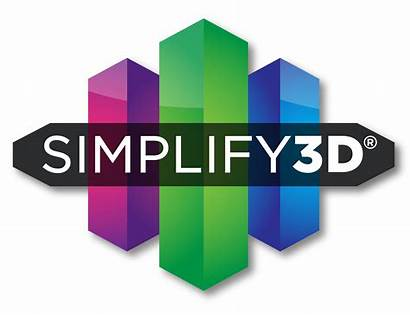 Simplify3d Software Printing Professional Launch Version 3d