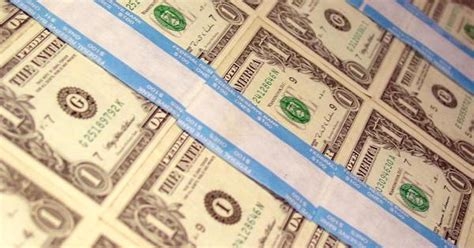 St. Louis Fed official: No evidence QE boosted economy | Boost economy, Federal reserve, Economy