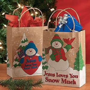Religious Christmas Giveaways Christian Christmas Giveaways