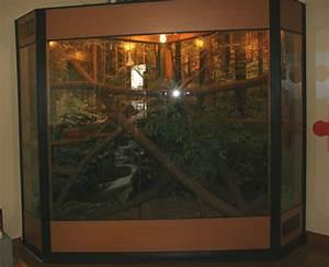 Spiegel 2m X 2m : terrarium gro terrarien ~ Bigdaddyawards.com Haus und Dekorationen