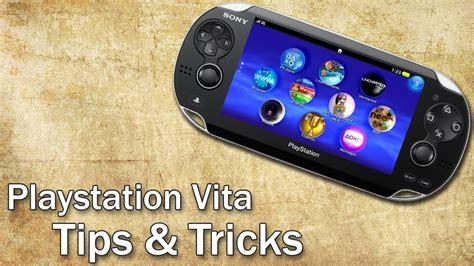 playstation vita   format  memory carderase