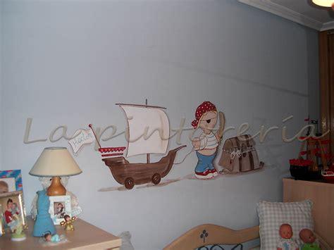 chambre bebe peinture murale des murs enchant 233 s peinture murale chambre enfant