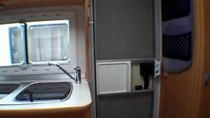 Camping Car Challenger Occasion : occasion pro camping car challenger 102 profile 2004 nantes 44 loire atlantique treillieres ~ Medecine-chirurgie-esthetiques.com Avis de Voitures