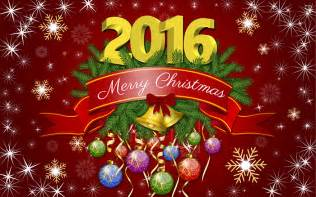 100 merry 2016 wallpapers images pictures