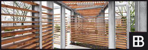 Lebender Sichtschutz Für Garten Und Terrasse by Sichtschutz F 252 R Garten Und Terrasse Bauportal Edle