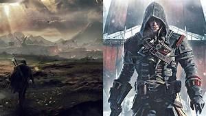 Top 5 Best Upcoming PS3 Games – November 2014 | Heavy.com
