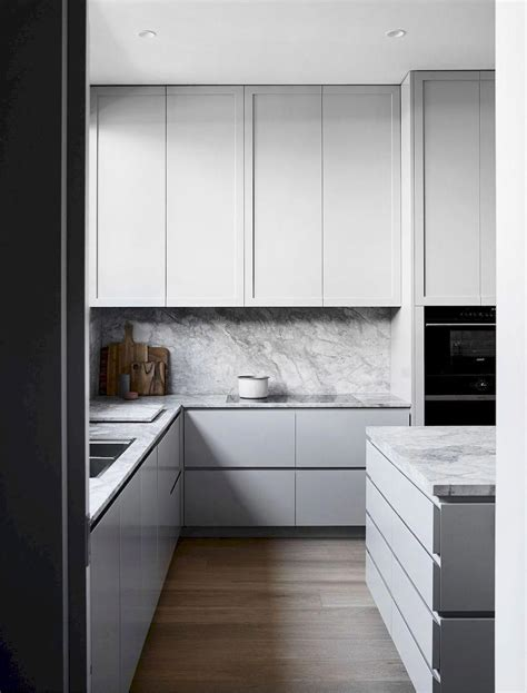 Renovating Kitchen Cupboards by It Is Not For A Kitchen Renovating Book To Be