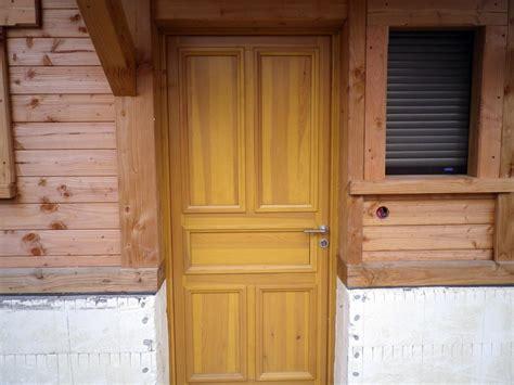 porte exterieur bois myqto