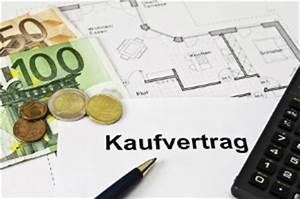 Verkauf Immobilie Steuer : immobilienverkauf steuer f llt nicht immer an bewertet de ~ Lizthompson.info Haus und Dekorationen