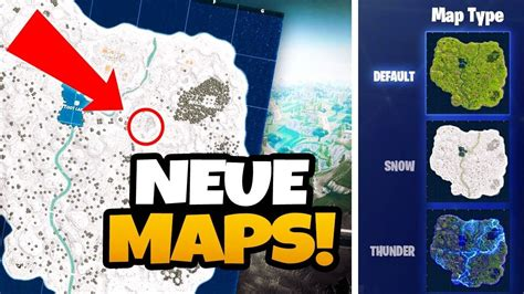 private lobby neue maps  fortnite fortnite battl