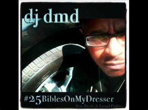 25 Lighters On My Dresser Dj Dmd by 25 Bibles On My Dresser Dj Dmd