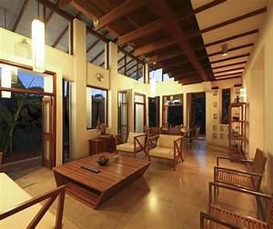 house in baddagana sri lanka e architect With interior design ideas for small house in sri lanka
