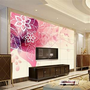 Decorative wall tiles living room peenmediacom for Decorative wall tiles for living room