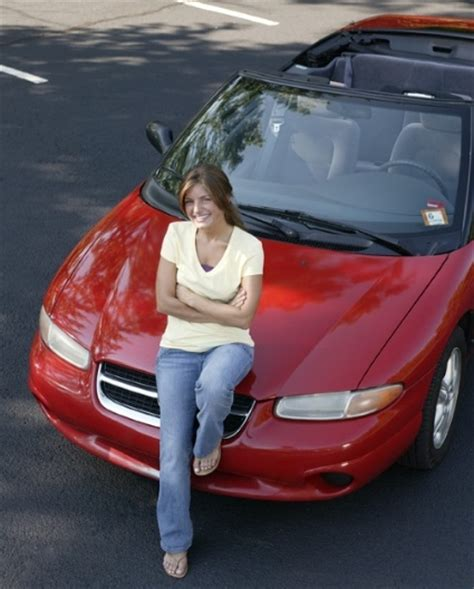 Used Car By Owners For Sale by Getting Car Deals Why Cars For Sale By Owner Are Different