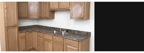 what to do with kitchen cabinets smith cabinet shop inc cabinetry corinth ms 2155