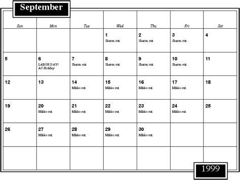 cerias pfires project calendar cerias purdue university