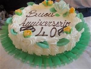 40 Anni Di Matrimonio Cosa Regalare Per Lanniversario Di