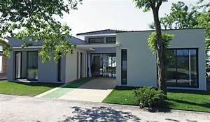 les 93 meilleures images du tableau projet maison sur With superb plans de maison moderne 0 maison cubique jeu de volumes et couleurs vannes depreux