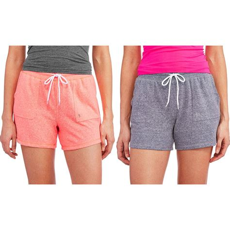 all clad d5 stainless 2 danskin now womens basic knit shorts for 6 50