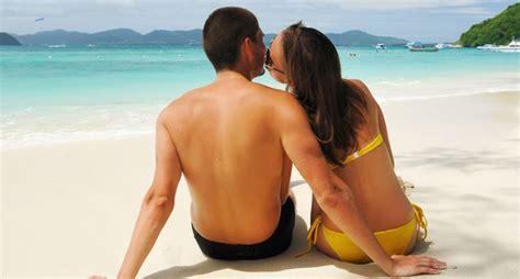 TTC Special: Sex tourism: Jamaica Likes it Safer