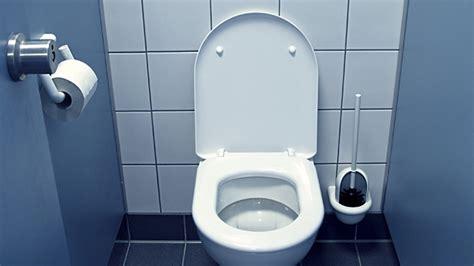 un siège de toilette est ce si dangereux