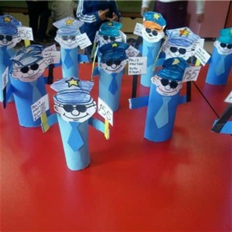 community helpers craft idea  kids crafts