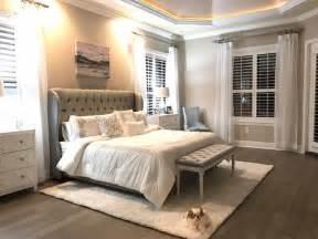 sw bungalow beige images  pinterest bungalow