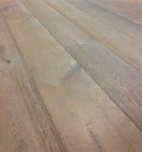 color trends in wood flooring ask home design