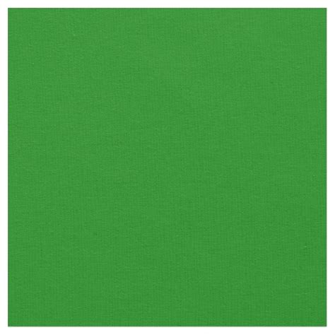 is green a primary color solid color fabrics primary colors green fabric zazzle