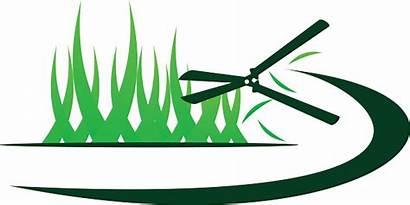 Lawn Mower Care Clip Service Vector Vectors