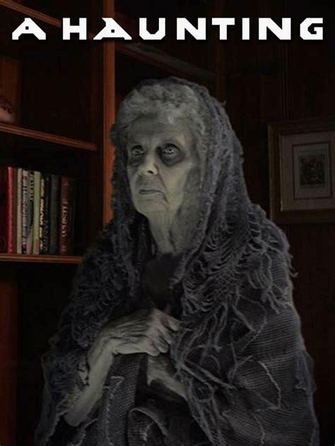 haunting episodes season  tvguidecom